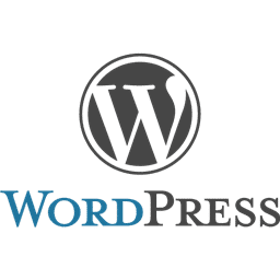 Services Wordpress