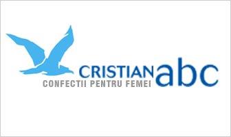 cristianabc1