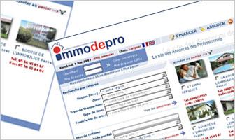 immodepro2