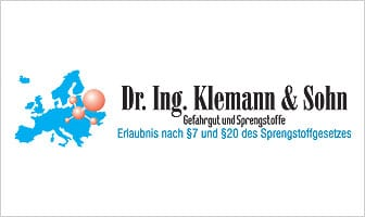 klemann1