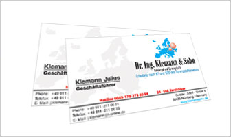 klemann3