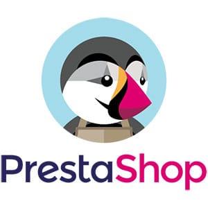 Services Prestashop