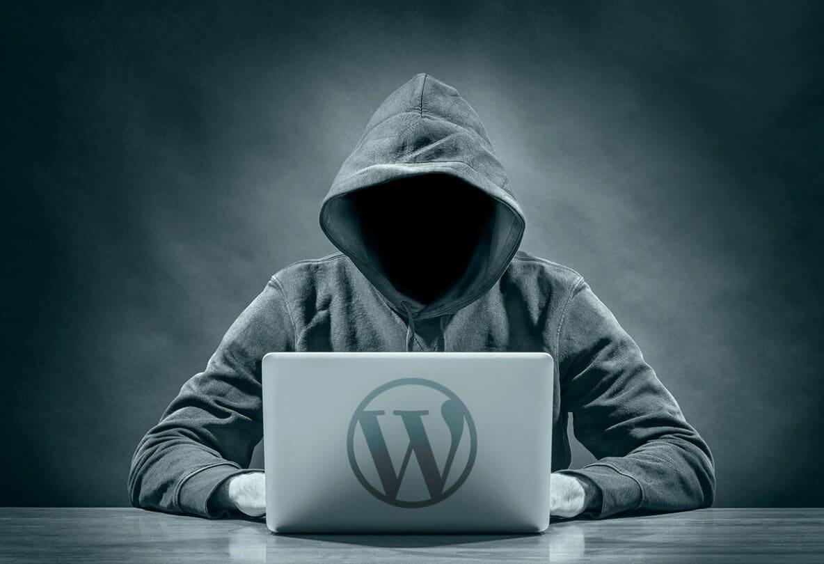 Mentenanţa site-urilor Wordpress